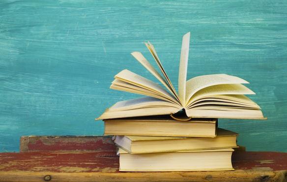 كتاب الطالب لغتي الاول الابتدائي