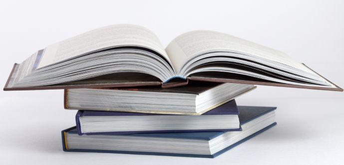 كتب الصف الاول تعليم الكبار الفصل الاول
