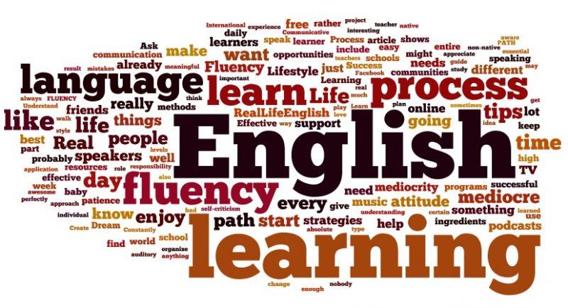 كشف متابعة مادة الانجليزي نظام مقررات