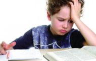 مؤشرات الضعف القرائي و الكتابي لطلاب الصفوف الاولية و طرق علاجه