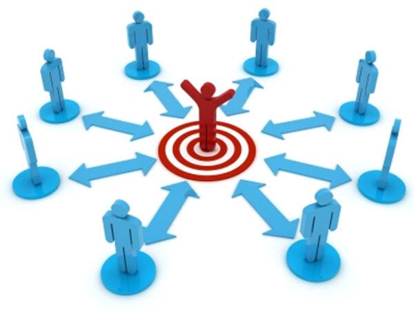 مادة المهارات الحياتية في نظام المقررات