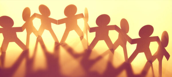 مراجعات و اسئلة Family And Friends للثالث الابتدائى الفصل الاول 1440 هـ - 2019 م