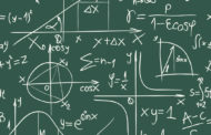 أوراق عمل محلولة الرياضيات الأول ثانوي الفصل الأول 1440 هـ - 2019 م