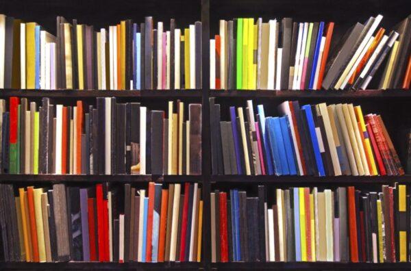 استمارة تقويم الطالبة في مادة القراءات نظام مقررات