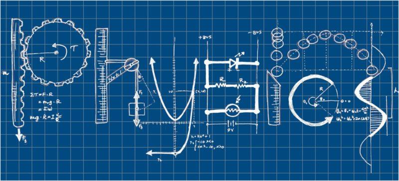 المهارات الاساسية مادة الفيزياء المستوى الثالث فصلي 1440 هـ - 2019 م