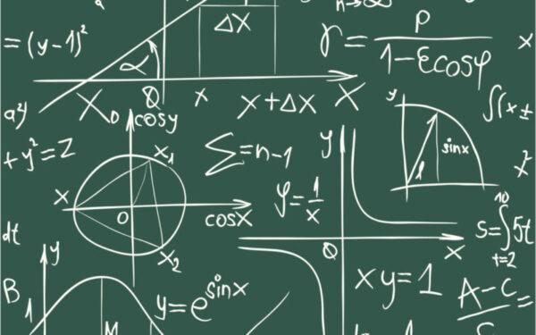 اوراق عمل غير محلولة الرياضيات الاول المتوسط الفصل الاول