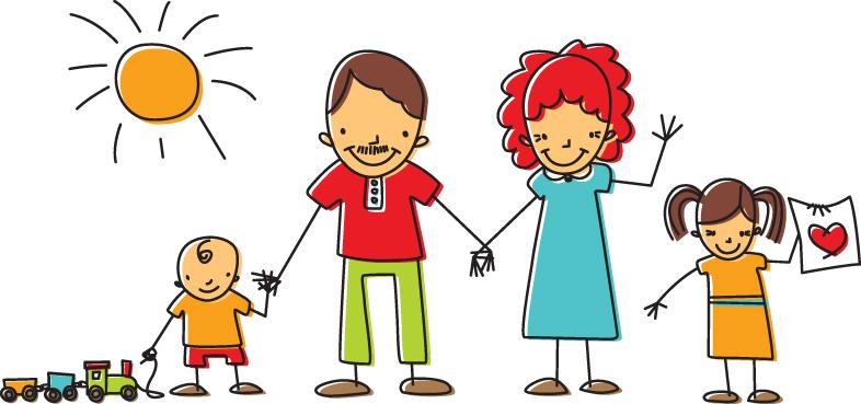 تحضير درس تحضير الموائد التربية الاسرية الاول المتوسط الفصل الاول