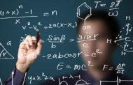سجل متابعة البحث في مادة الرياضيات نظام مقررات 1440 هـ - 2019 م