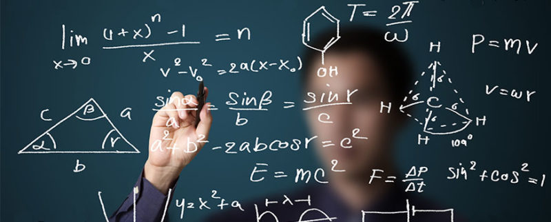 سجل متابعة البحث في مادة الرياضيات نظام مقررات