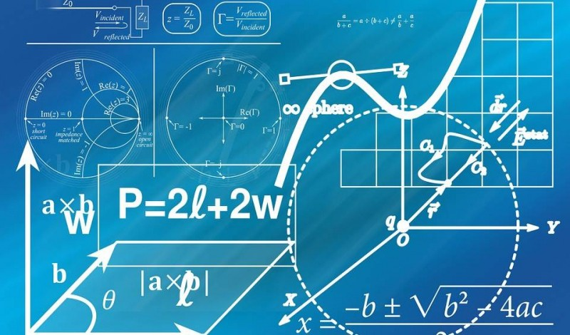 كتاب النشاط الفيزياء 1 نظام المقررات