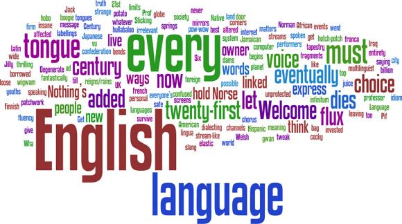كشف معدل درجات مادة اللغة الانجليزية نظام مقررات