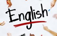 مهارات اللغة الانجليزية المرحلة الثانوية 1440 هـ - 2019 م