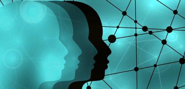 مهارات دراسات اجتماعية و نفسية نظام المقررات 1440 هـ - 2019 م