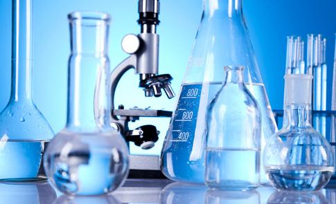 نموذج اختبار عملي كيمياء 4 الثالث الثانوي