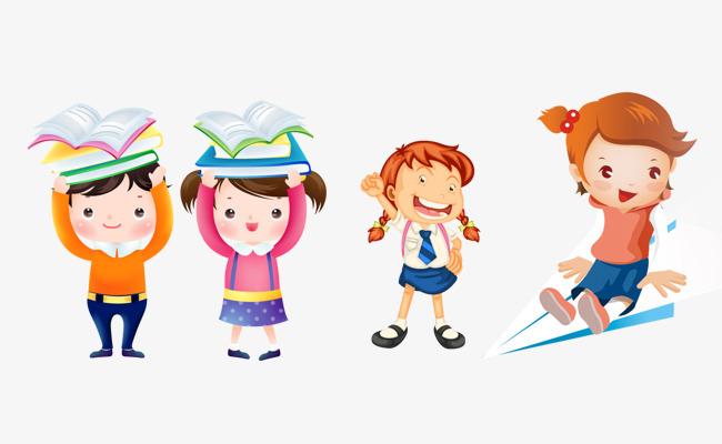 وحدة الملبس رياض اطفال
