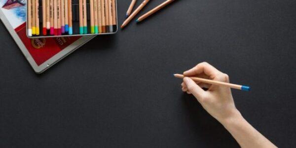 60 استراتيجية في التعلم
