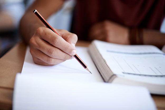 استمارة تقويم التحصيل الدراسي لقائد المدرسة