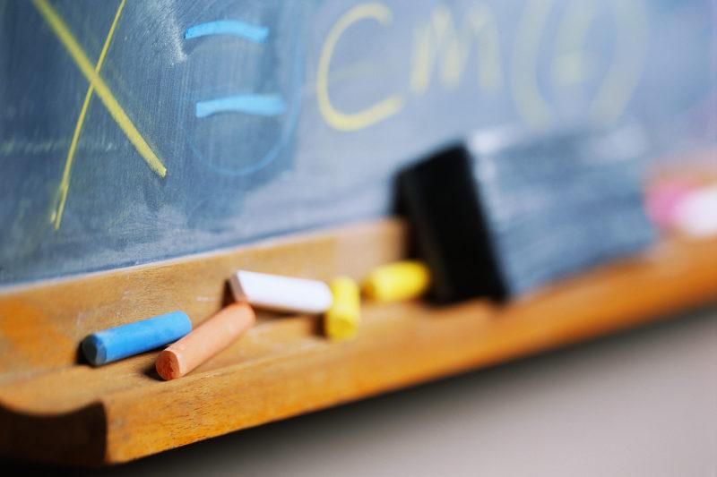 اضافة طلاب الانتساب نظام المقررات