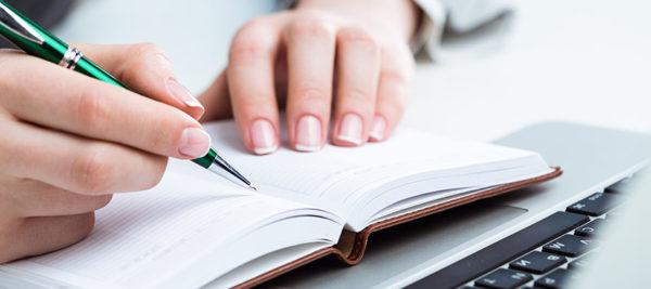 الحقيبة الشاملة للاختبارات الفصل الاول للمرحلة المتوسطة والثانوية