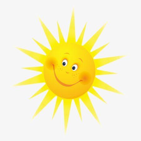 اللام الشمسية