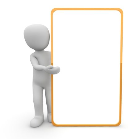 اوزان الدرجات لادوات التقويم وتوزيعها على المقررات الدارسية في نظام المقررات