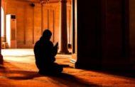 بحث عن الصلاة واهميتها ملف للتحميل المباشر المجاني