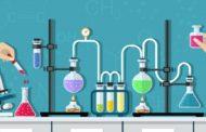 بحث عن المخاليط اول ثانوي في مادة الكيمياء