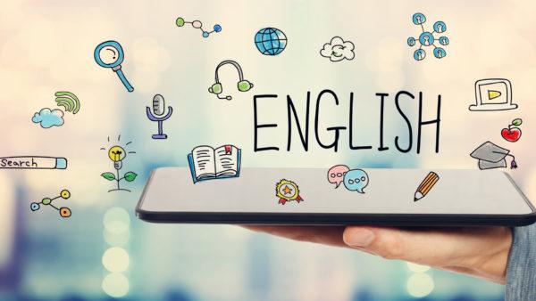 بوربوينت دروس اللغة الانجليزية الصف السادس الابتدائي