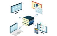 تصنيف و متابعة عمليات الدليل الاجرائي