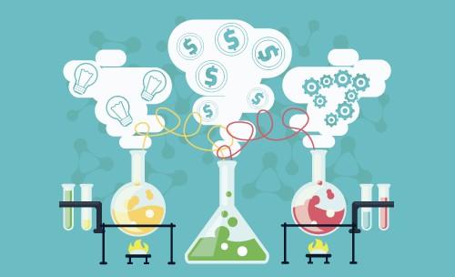 جدول المواصفات علوم تعليم عام للمرحلة المتوسطة