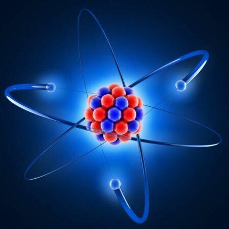 خطة درس استخدام قانون نيوتن