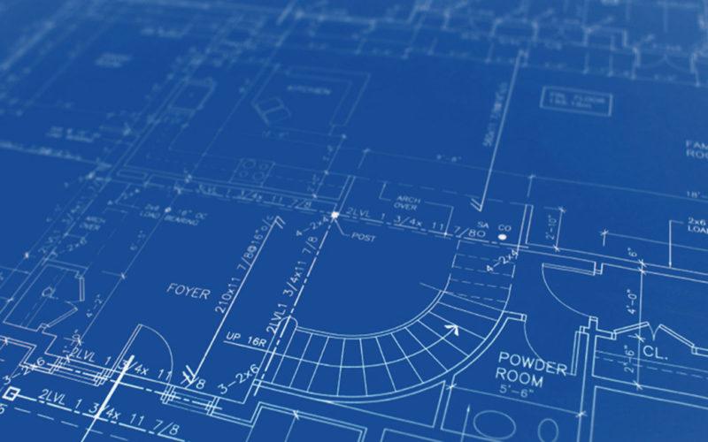 خطة درس الرياضيات و الفيزياء نظام مقررات