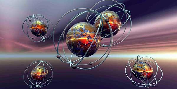 خطة درس القوة و الحركة فيزياء 1