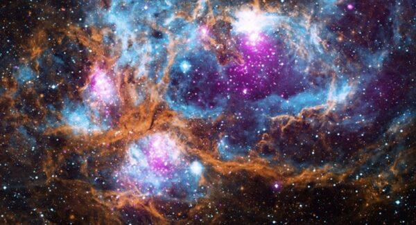 خطة درس حركة الكواكب و الجاذبية فيزياء