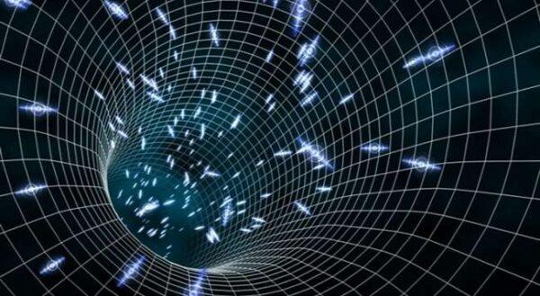 خطة درس ديناميكا الحركة الدورانية فيزياء
