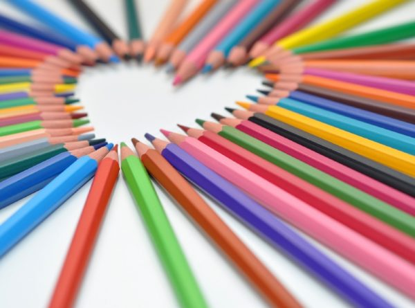 خطة معلمة التربية الفنية في متابعة المشروع الفصلي الفصل الاول ملتقى التعليم بالمملكة