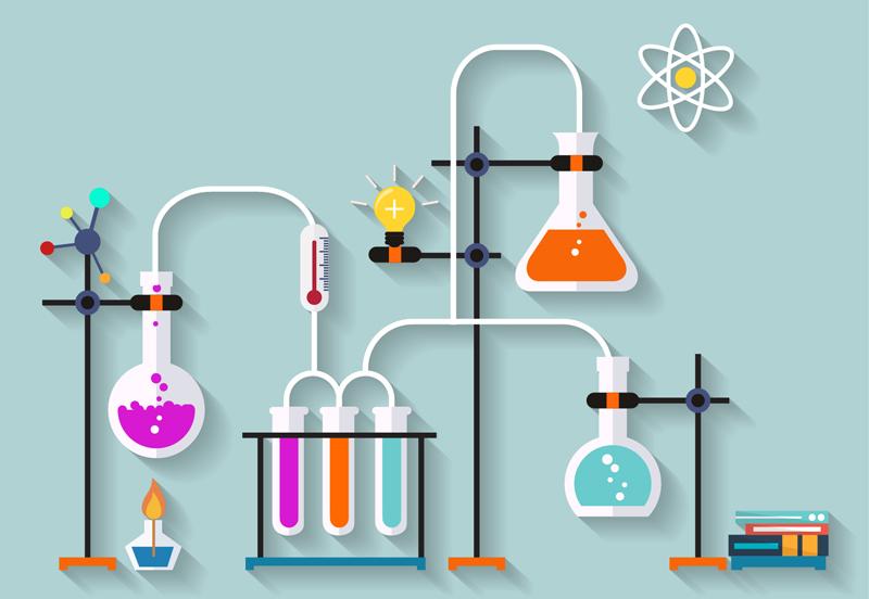 كشف متابعة الطالبات لمعايير مادة العلوم الثالث الابتدائي الفصل الاول