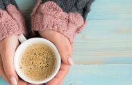 مطوية عن امراض الشتاء وطرق الوقاية منه