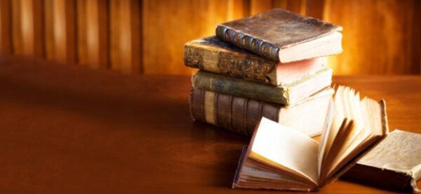 اسئلة الاختبار النهائي مادة التفسير الثالث المتوسط الفصل الاول 1440 هـ - 2019 م