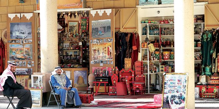 البحث عن الصور ومقالات حول الاعمال الحرفية في المجتمع السعودي