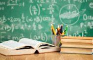 الخطة الدراسية الاسبوع الخامس عشر الثاني الابتدائي الفصل الاول 1440 هـ - 2019 م