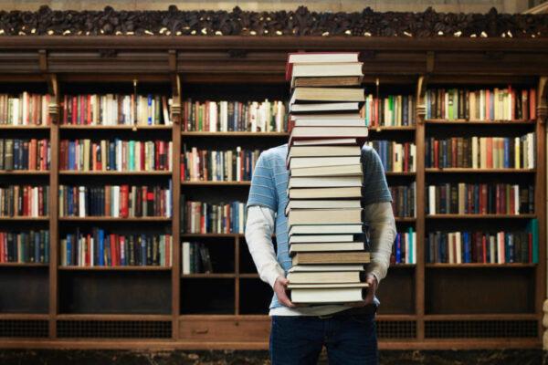 انسخ بطاقة التصفح السابقة ثم عد الى مجموعة من الكتب