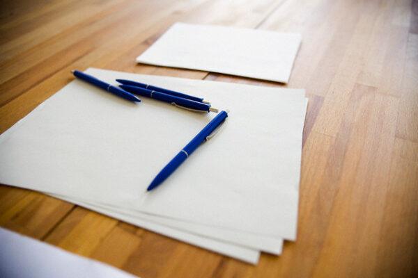 اوراق عمل مواد الصف الثاني متوسط الفصل الثاني