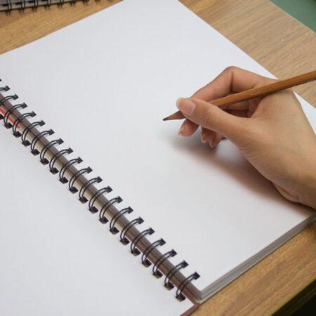 اوراق عمل مواد الصف الرابع الابتدائي الفصل الثاني