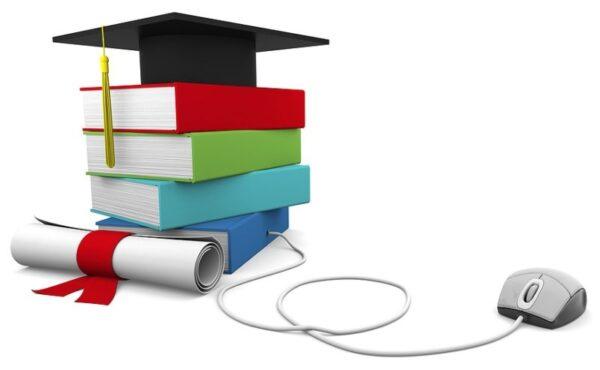 برنامج علاجي للصف الاول الابتدائي الفصل الاول