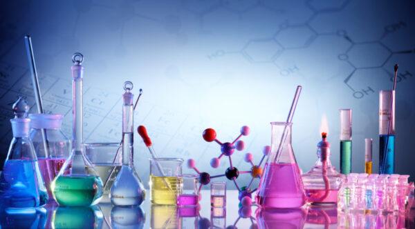 تجارب الكيمياء 3 نظام مقررات 1440 هـ - 2019 م