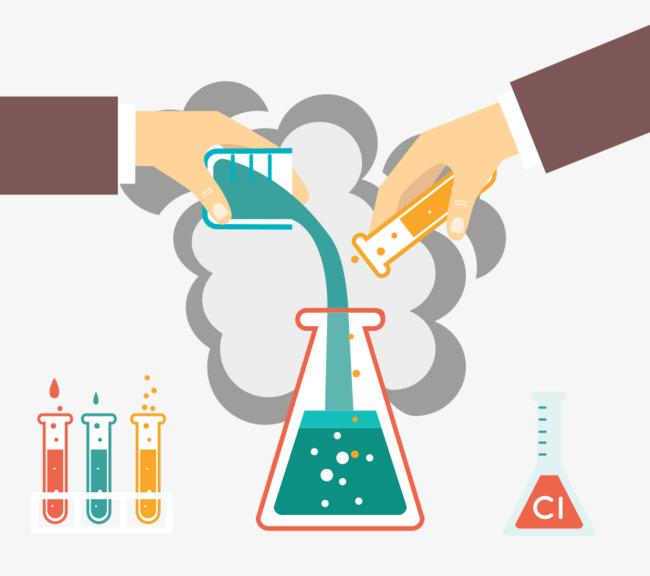تجميعات اختبارات تحصيلية للمواد العلمية