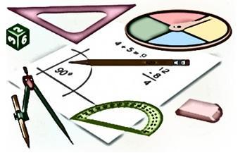 تحضير الرياضيات الأول الابتدائي الفصل الثاني 1440 هـ - 2019 م
