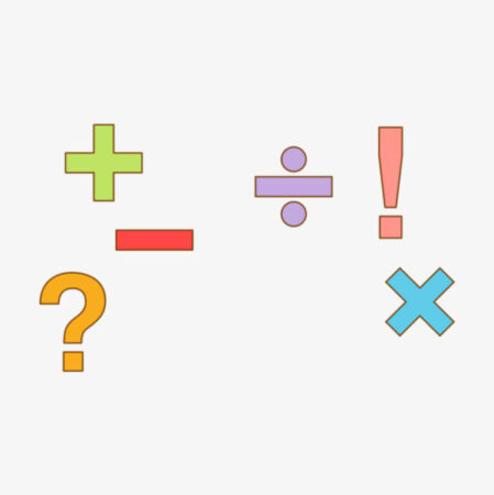 تحضير الرياضيات الأول الابتدائي الفصل الثاني