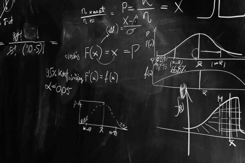 تحضير الرياضيات الثاني الابتدائي الفصل الثاني 1440 هـ - 2019 م